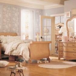 Тапети за спалня