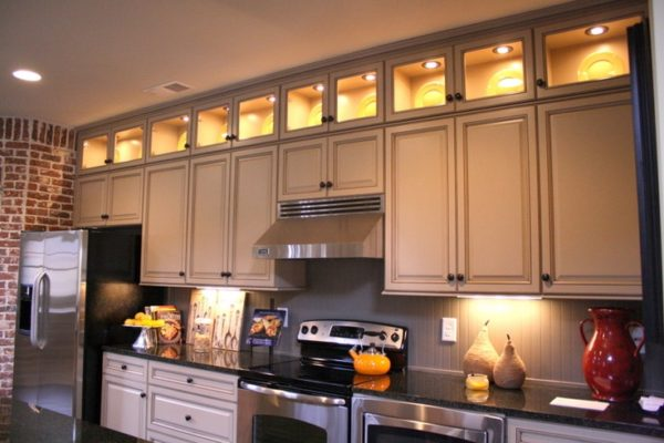 LED-lighting-kitchen-2