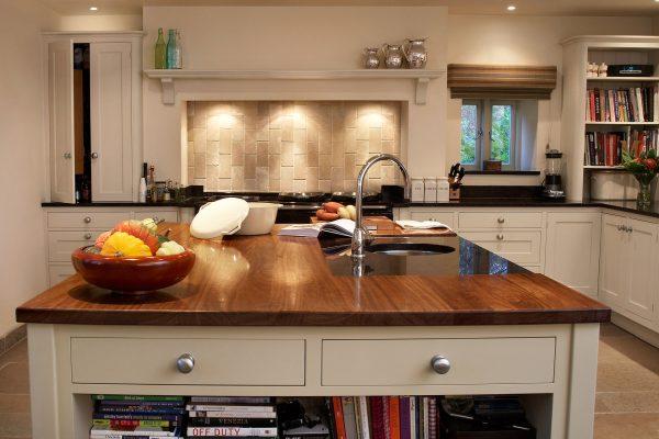 LED-lighting-kitchen 3