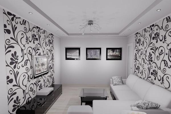 black_and_white_interior 7