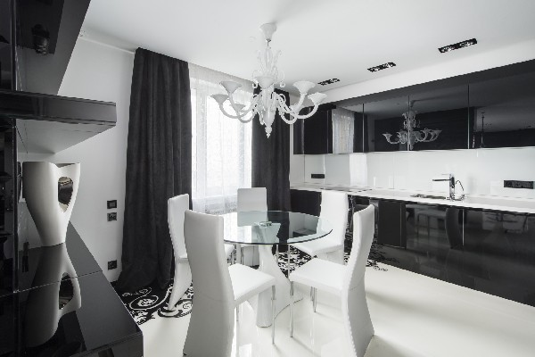 black_and_white_interior 8