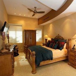 Обзавеждане на спалня правилно и грешно