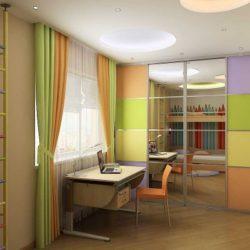 Ученическо бюро или бюро за ученика
