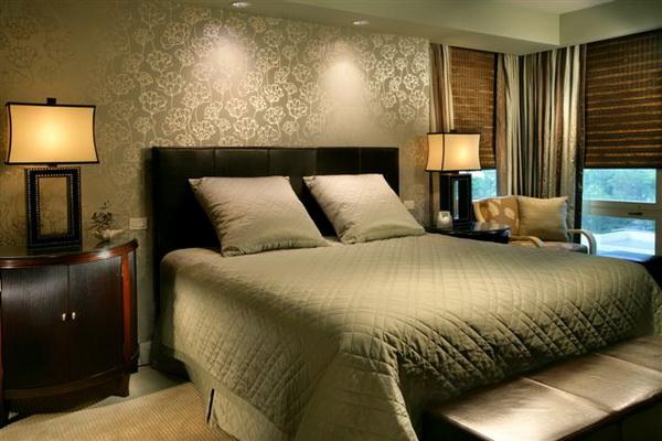 bedroom-space
