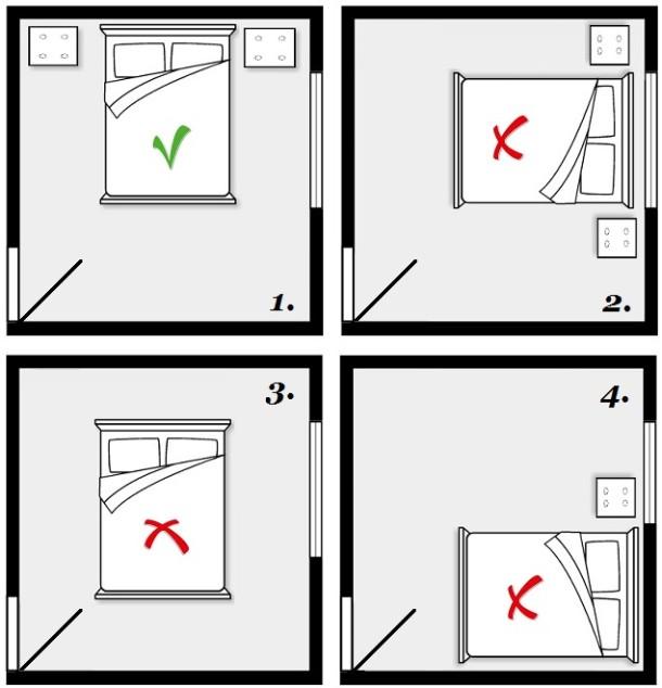 bedroom-space-plan1