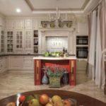 Бежова кухня: Как да я превърнем в мечтано кътче
