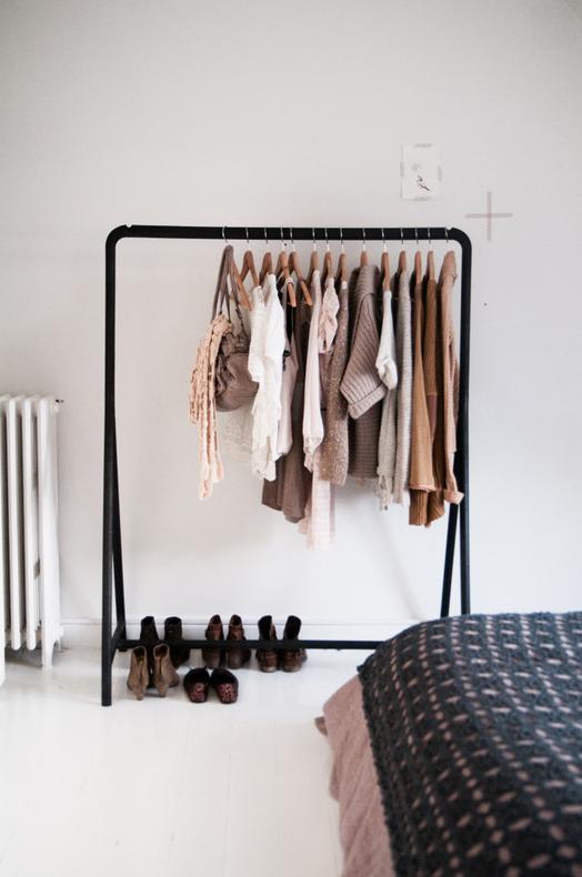 garderobna-zakachalka