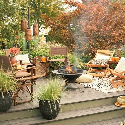fall-decor-garden-2