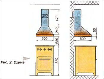 shema-montaj-napravi-si-sam-aspirator