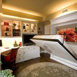 Да си направим домашен кабинет или офис у дома
