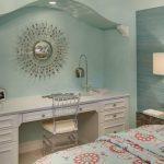 Огледало – слънце в интериора: Да озарим стаите с тържествен блясък