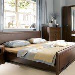 Трите важни елемента във всяка спалня – матраци, легла и възглавници