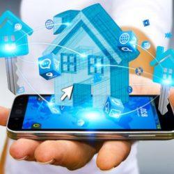 Smart home предимства и недостатъци на системата за управление на дома