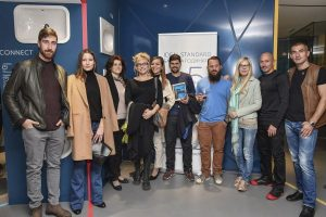 15 години конкурсът Баня на годината предизвиква дизайнери и архитекти