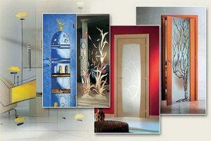 Ремонтиране и реставриране на стари врати: Идеи, които пестят пари
