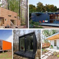 Идеи за евтини къщи