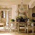 Още за изкуственото състаряване на мебели: Да придадем антикварен вид на новото обзавеждане