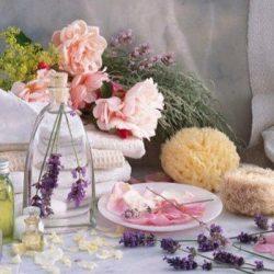 За приятен аромат у дома: Съвети и рецепти за натурални ароматизатори