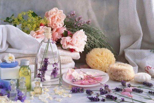 За приятен аромат у дома: Съвети и рецепти за натурални ароматизатори Част 2