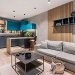 Как да подберем правилните довършителни детайли  за интериора на жилището ни?