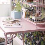 Евтините мебели могат да изглеждат скъпи (Прости идеи за ре-дизайн)