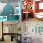 Ремонт на баня: Как да съкратим разходите