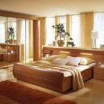 Обзавеждане на спалня: Как да разположим леглото, за да спим добре