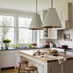 Модерна кухня: Какви са актуалните тенденции в обзавеждането за 2017