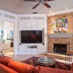 10 най-практични идеи за оформяне на ъгли в хола