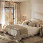 Спалня по Фън Шуй: 6 съвета с примери