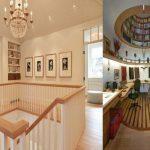 Вторият етаж на къщата: Проектиране и съвети за обзавеждане