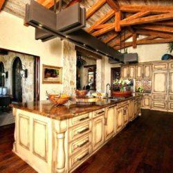 Начини за изкуствено състаряване на мебели: Съвети, ефекти и материали