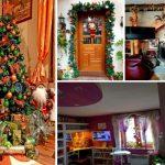 """""""Моят дом"""" на гости на Ирена Пешева и нейната коледна приказка"""